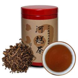 河越茶 ほうじ茶